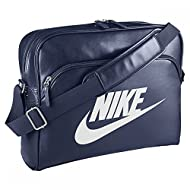 Nike Shoulder Bags - Retro Shoulder Bags e6ecb1ae54609