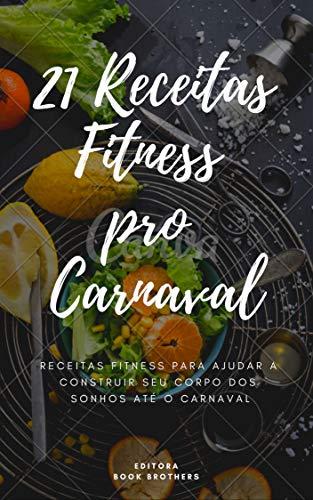 kruidvat carnaval 2019
