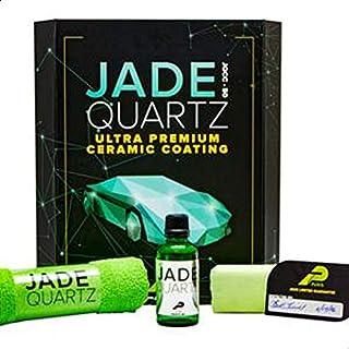 JADE QUARTZ KIT - Polishing