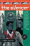 The Silencer (Emerging Voices Series)