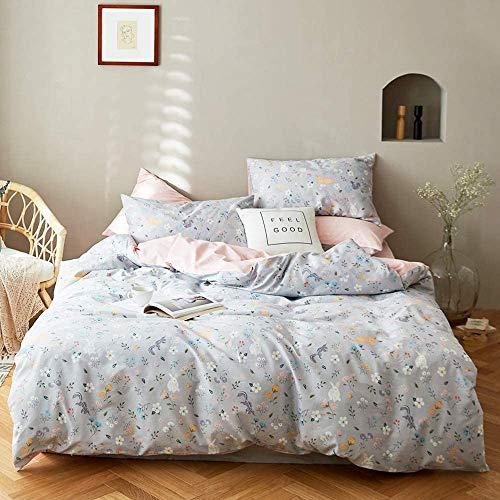 Listado de Ropa de cama infantil que puedes comprar esta semana. 6