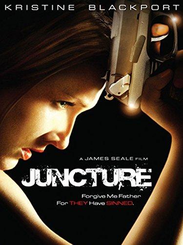 Juncture