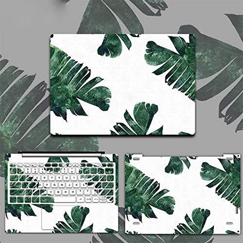 Adesivo Retro Laptop Sticker Per Xiaomi Notebook For Mi For Air 12.5 13.3 Pro 15.6 Vinyl Decal Laptop Skin Per Xiaomi Per Gaming Notebook 15.6 Cover 5 for Xiaomi for Air 12