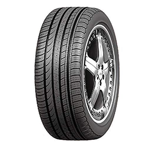 Fullrun FRUN-TWO 245/45 R18 - Neumáticos de verano (100 W)