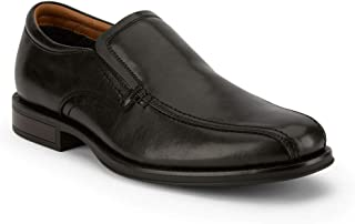 Dockers Mens Greer Dress Run Off Loafer Shoe