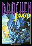 Michael Lee: Shadowrun - Abenteuer Drachenjagd