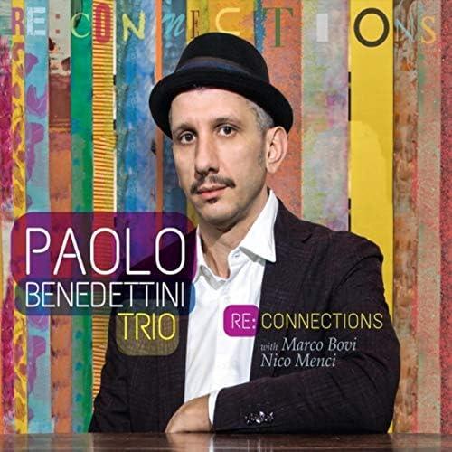 Paolo Benedettini