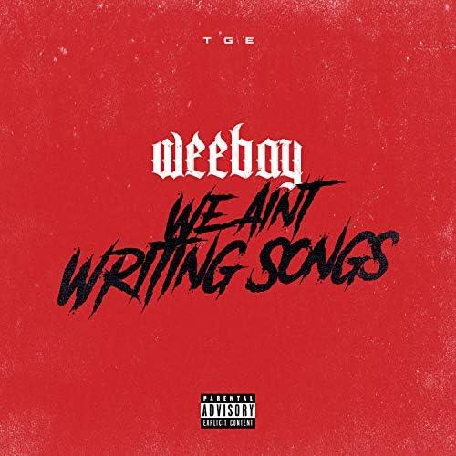 WeeBay