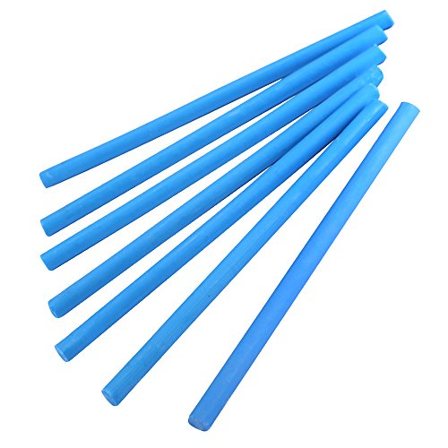 Magic Sticks Drain Cleaner and Deodorizer (24 Pack)