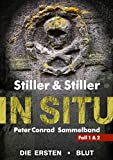 In Situ (Peter Conrad Sammelband 1)