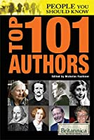 Top 101 Authors (People You Should Know)