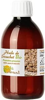 Mejor Aceite De Chufa de 2020 - Mejor valorados y revisados