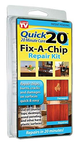 Fix a Chip Counter and Desktop Repair Kit