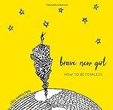 Brave New Girl:...image