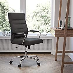 Flash-Furniture-High-Back-Leather-Executive-Swivel-Chair