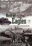 Nest of Eagles: Messerschmitt Production and...