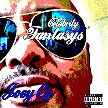 Celebrity Fantasys