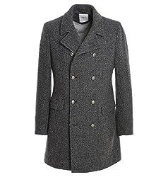c5233f8c41 Comment choisir son manteau d'hiver pour ne plus avoir froid ? | BW-YW