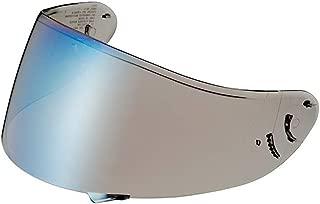 Best shoei cwr-1 chrome mirror Reviews