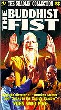 The Buddist Fist