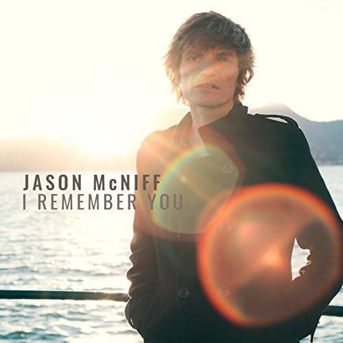 Jason McNiff