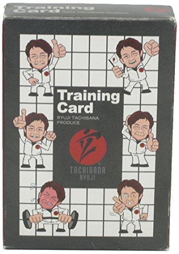 サクライ貿易(SAKURAI) Promark(プロマーク) 野球 トレーニング カード TPT0015