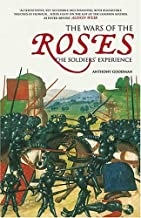 Best the wars of the roses the soldiers experience Reviews