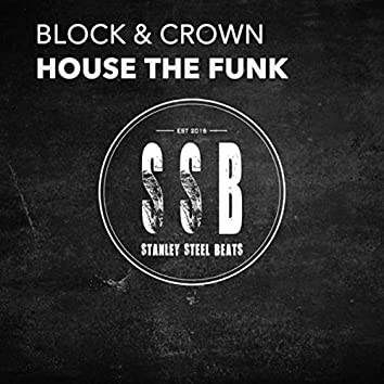 House the Funk