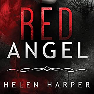 Red Angel     Bo Blackman Series, Book 4              By:                                                                                                                                 Helen Harper                               Narrated by:                                                                                                                                 Saskia Maarleveld                      Length: 9 hrs and 5 mins     47 ratings     Overall 4.5