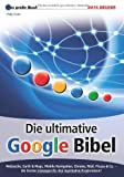 Google und seine Dienste