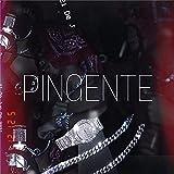 Pingente [Explicit]