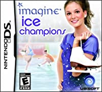 Imagine Ice Champions (輸入版)