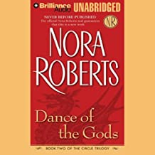 Best dance of the gods trilogy Reviews