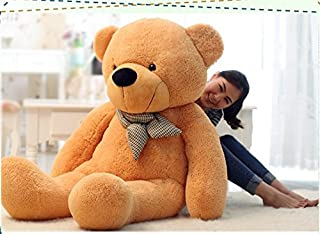 Best breathing teddy bear Reviews