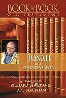 Jonah With George Verwer