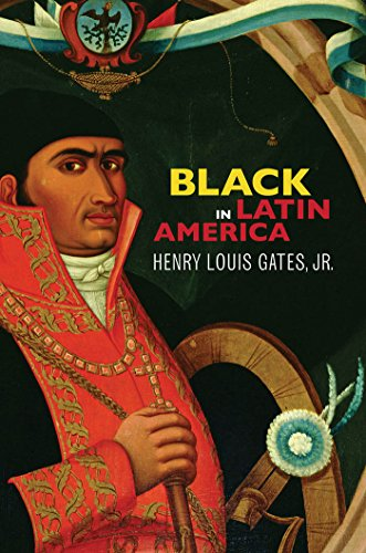 Compare Textbook Prices for Black in Latin America  ISBN 9780814738184 by Gates Jr., Henry Louis