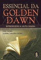 Essencial da Golden Dawn