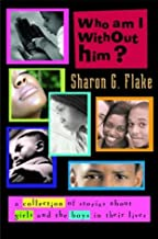 Best sharon flake author Reviews