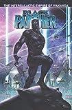 Black Panther Vol. 3: The Intergalactic Empire of Wakanda Part One (Black Panther 3: the Intergalactic Empire of Wakanda)