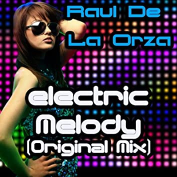 Electric Melody