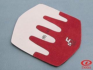 (デクスター) ボウリング シューズパーツ スライドパーツ S5 【ボーリングシューズ】
