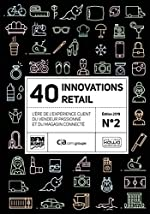 40 innovations retail n°2