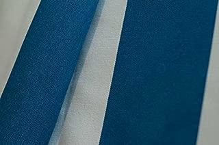 Sunbrella Cabana Regatta 58029-0000 Upholstery Fabric