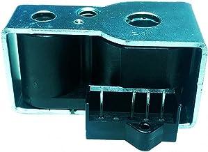 liangzai Klepzitting Dubbele spoel 220 V Fit voor Sigma 840 845 848 0967158 0967003 0967005 Zittingring Double 220V hilarity