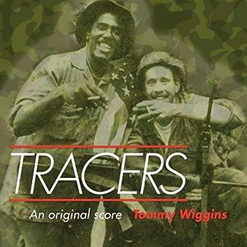 Tracers (Original Score)