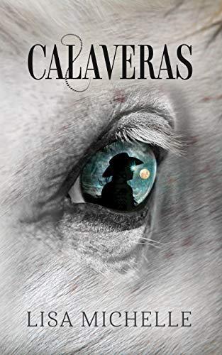 CALAVERAS: A THRILLING SUSPENSE NOVEL