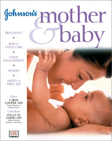 Johnson S Mother Baby Free Download