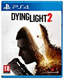 Koch Media - Dying Light 2