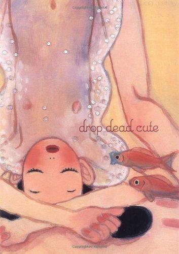 Drop Dead Cute