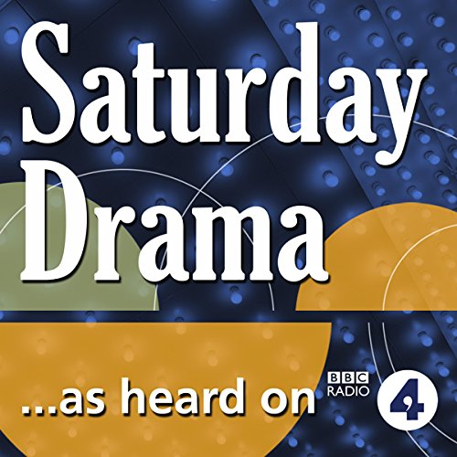 The Middle (Saturday Play)                   By:                                                                                                                                 Amelia Bullmore                               Narrated by:                                                                                                                                 Eve Matheson,                                                                                        Emma Cunniffe,                                                                                        Ben Miles,                   and others                 Length: 56 mins     Not rated yet     Overall 0.0